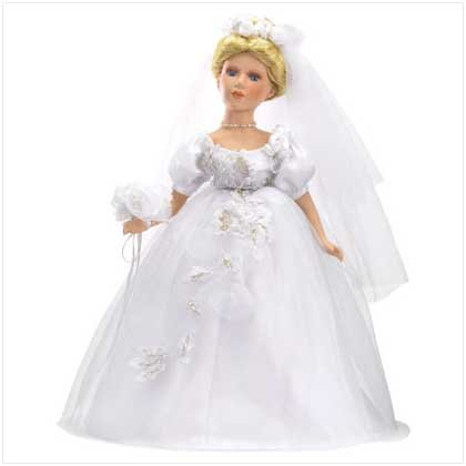 Wedding March Doll - Buy Wedding March Doll - Purchase Wedding March Doll (SunRise, Toys & Games,Categories,Dolls,Porcelain Dolls)