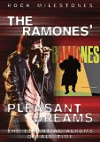 The Ramones - Pleasant Dreams [2006] [DVD]