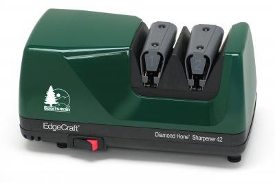 Edgecraft Knife Sharpener