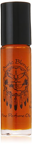 Auric Blends - Patchouli Body Oil (Pachulli Oil compare prices)