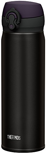 thermos-stainless-steel-commuter-bottle-vacuum-insulation-technology-locks05-lall-blackone-touch-ope
