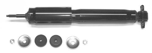 Gabriel 61641 ProGuard Shock for select Chevrolet Silverado/GMC Sierra models