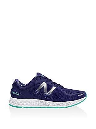 New Balance Zapatillas WZANTBL2 (Morado)