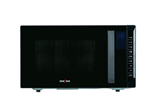 Kenstar KK25CBB250 25L Microwave Oven