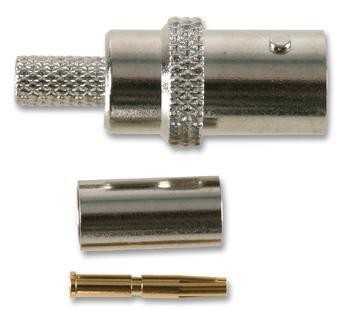 tyco-electronics-5-1634514-1-jack-straight-75r-rg59b-u