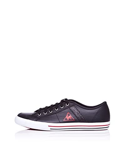 Le Coq Sportif Sneaker Peridot [Nero]