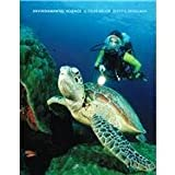 img - for Environmental Science-High School Edition book / textbook / text book