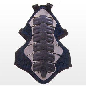Protezione-moto-schiena-B2-L