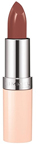 rimmel-kate-lipstick-nude-shade-48