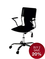 Brooker Office Chair