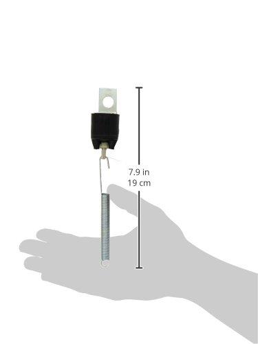 FAE 24060 Interruptor, Luces de Freno