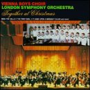 Together at Christmas (Vienna Symphony compare prices)