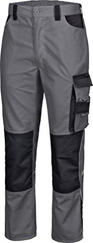 safetymore-1021-0-401-l-manguera-profesional-extrema-gris-negro-l