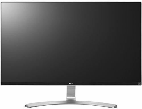 mit neuen monitoren bringt asus schwung ins segment. Black Bedroom Furniture Sets. Home Design Ideas