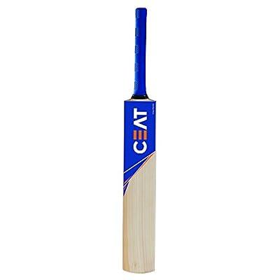 CEAT Junior Cricket Bat- Gripp Master