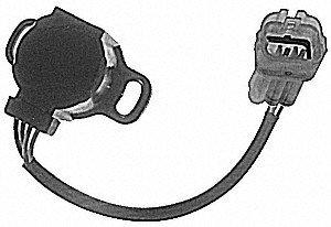Standard Motor Products AS42 MAP Sensor