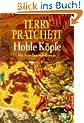 Hohle K�pfe: Ein Scheibenwelt-Roman