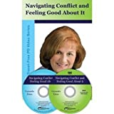 Navigating Conflict and Feeling Good About It DVD
