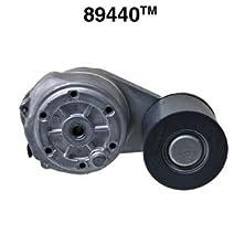 buy Dayco 89440 Belt Tensioner