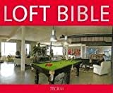 img - for Loft Bible book / textbook / text book