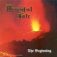 Mercyful Fate 31P4JJ1A0RL._AA240_