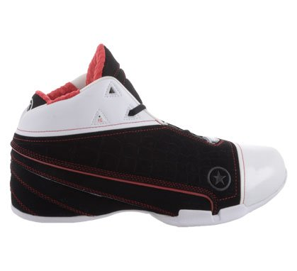 buy online 472ee 8ef75 ... wholesale converse wade 1.3 mid basketballschuh herren ae298 377ca