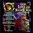 God Love & Rock & Roll