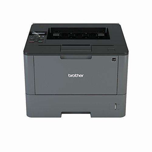 imprimante-brother-hl-l5000d-laser-monochrome-40ppm-usb-toner-inclus-2000-pages-garantie-2-ans