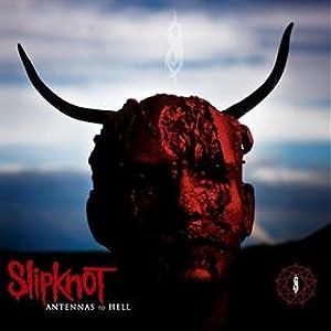 Antennas to Hell (2 CDs + DVD)
