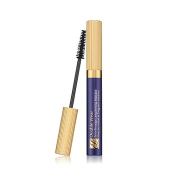 Estee Lauder Estee Lauder Double Wear Zero-Smudge Lengthening Mascara - Brown
