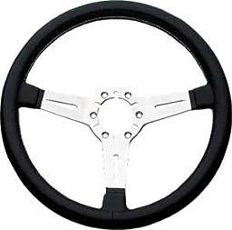 Grant 791 Corvette Steering Wheel