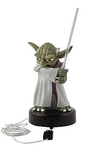 Star Wars - Accesorio Yoda