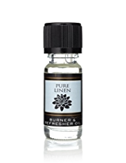 Pure Linen Refresher Oil