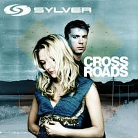 Sylver - Remixland 2006, Volume 10 - Zortam Music