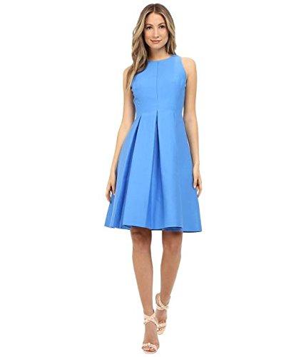 ドレス(Dress)Kate Spade