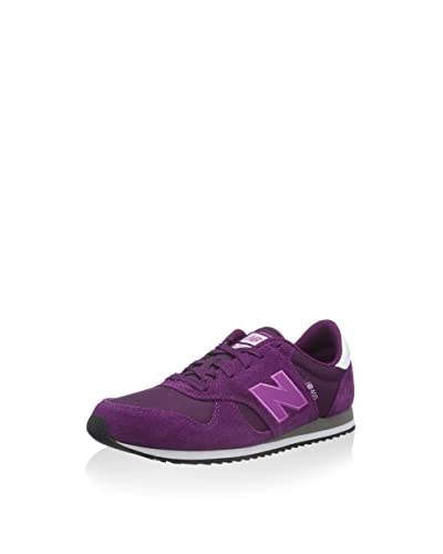 New Balance Zapatillas Fucsia