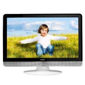 VIZIO VX240M 24-Inch Full HD 1080p LCD HDTV