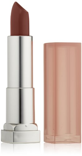 maybelline-new-york-color-sensational-the-buffs-lip-color-untainted-spice-015-ounce