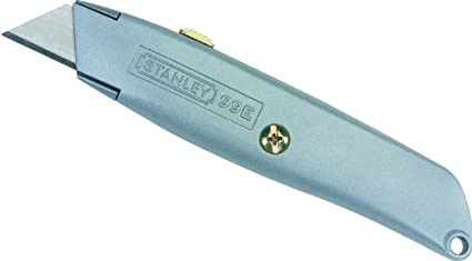 Stanley-Classic-99-10099-Retractable-Utility-Knife