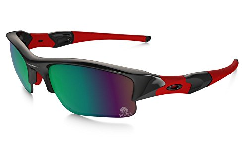 oakley prizm prescription lenses  lenses are prescription