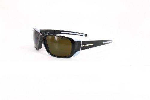 GLASSES  Review Julbo Monterosa Mountain Camel Sunglasses, Black d7c88225cc7a