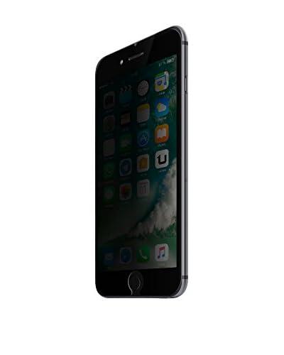 UNOTEC Pellicola Protettiva Schermo Privacity iPhone 7