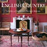 English Country