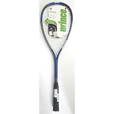 Prince TF Attack Squash Racquet