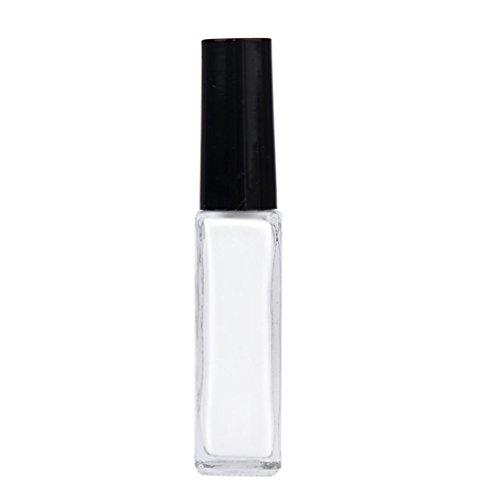 vidlanpeel-off-liquid-nail-tape-peel-aus-decklack-nail-art-flussigkeit-palisade-weiss