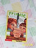 Frindle (0439607272) by Clements, Andrew