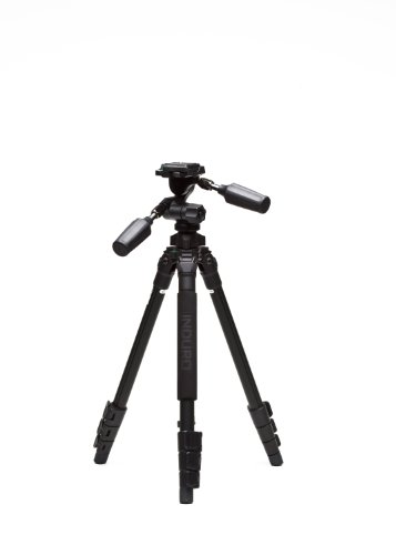 Induro Adventure AKP-Series 470-040 Tripod Kit with Panhead 11lb Load Capacity