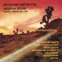 Mojave 2003 by Ricochet Gathering (2006-05-02j