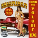 echange, troc Various Artists - Lowrider Soundtrack, Vol. 9