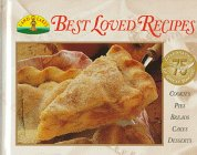 land-olakes-best-loved-recipes-celebrating-75-years-of-great-baking